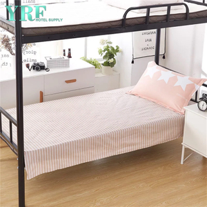 Wholesale Latest Cheap Dorm Bedding