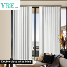 Home Decor Vertical Blinds China For Windows