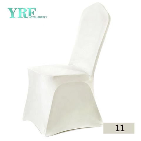 YRF Wholesale Cheap Chair Cover For Wedding Party