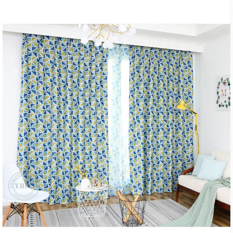 Hotel Style Curtains Luxurious Best Cheap Custom Size For Wholesale