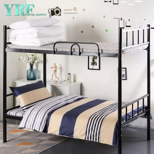 China Supply Company Dorm Room Comforter Sets For YRF