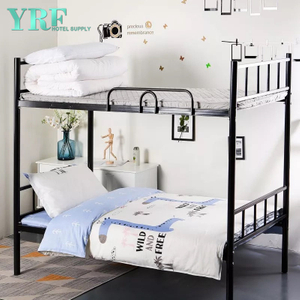 Wholesale Customized Dorm Duvet Covers