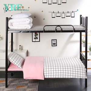 Factory Price Urban Outfitters Dorm Bedding For YRF