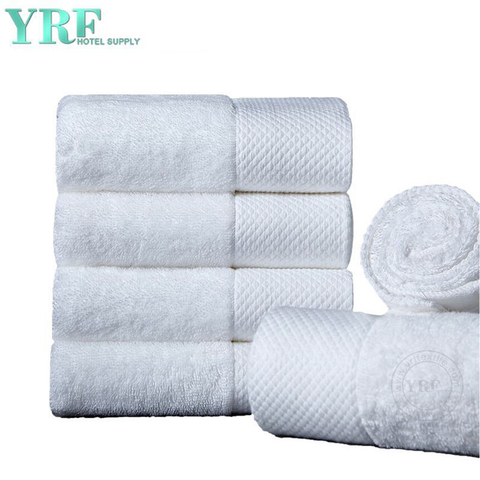 Luxury Hotel Towels China Suppliers Soft Extra Large Cotton For Hotel Use