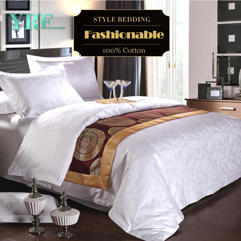 Discount Linen Bedding