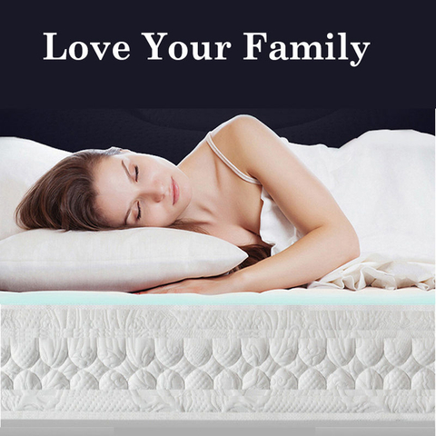 Wholesale Customized Luxury Five-Star Hotel Mattress 14 Inch Natural Latex Plush